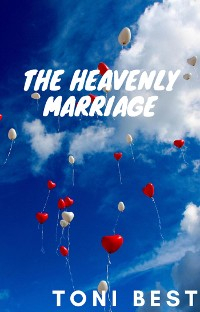 Cover The Heavenly Marriage
