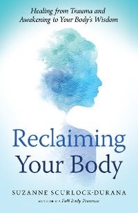 Cover Reclaiming Your Body