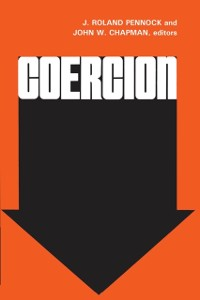 Cover Coercion