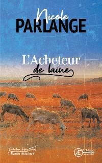 Cover L'Acheteur de laine