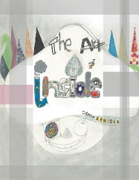 Cover The Art Inside