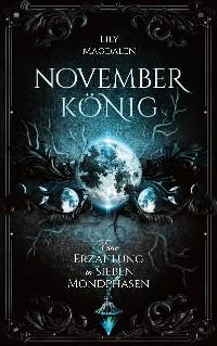 Cover Novemberkönig
