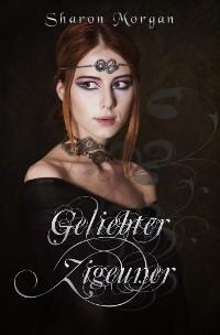 Cover Geliebter Zigeuner