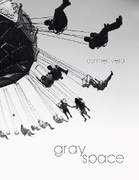 Cover Grayspace