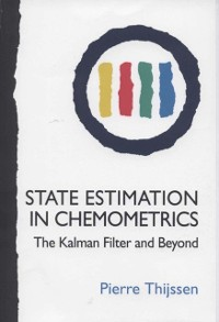 Cover State Estimation in Chemometrics