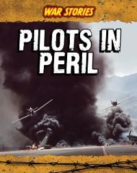 Cover Pilots in Peril