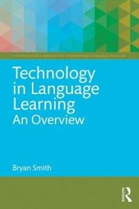 Cover Technology in Language Learning: An Overview