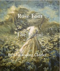 Cover Rose Four