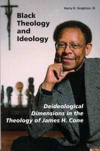 Cover Black Theology and Ideology