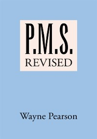 Cover P.M.S. Revised