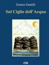Cover Sul Ciglio dell'Acqua