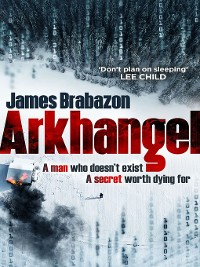 Cover Arkhangel