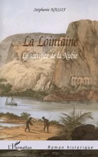 Cover La lointaine