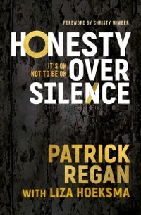 Cover Honesty Over Silence