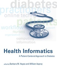 Cover Health Informatics