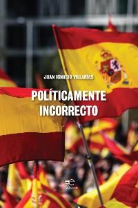 Cover Políticamente incorrecto