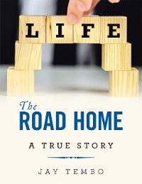 Cover The Road Home