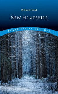 Cover New Hampshire