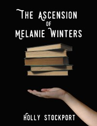 Cover Ascension of Melanie Winters