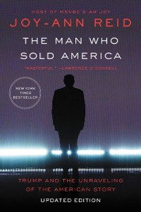 Cover Man Who Sold America