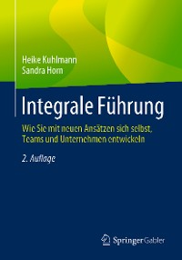 Cover Integrale Führung