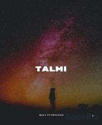 Cover Talmi