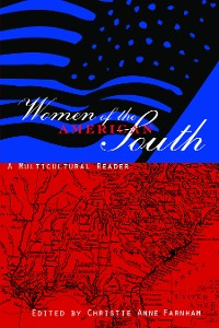 Cover Women of the American South