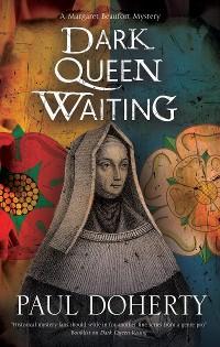 Cover Dark Queen Waiting