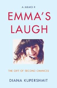 Cover Emma's Laugh