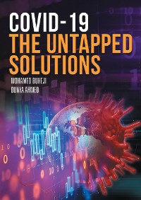Cover COVID-19 The Untapped Solutions