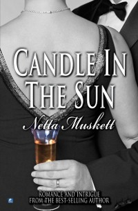 Cover Candle In The Sun