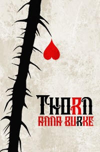 Cover Thorn