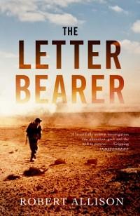 Cover Letter Bearer