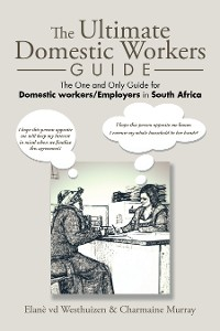 Cover The Ultimate Domestic Workers Guide