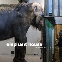 Cover Elephant House