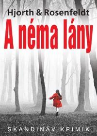 Cover nema lany