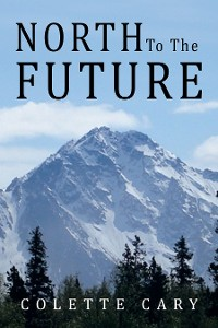 Cover North to the Future