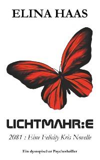 Cover Lichtmahr:e