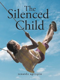 Cover The Silenced Child
