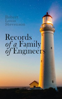 Cover Records of a Family of Engineers