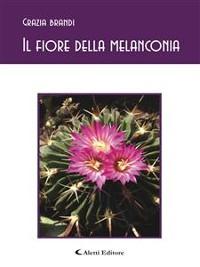 Cover Il fiore della melanconia