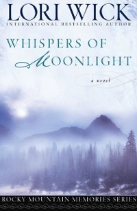Cover Whispers of Moonlight