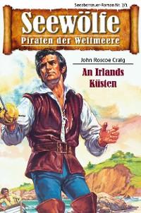 Cover Seewölfe - Piraten der Weltmeere 7/I