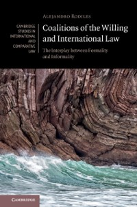 Cover Coalitions of the Willing and International Law