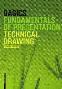 Cover Basics Technical Drawing