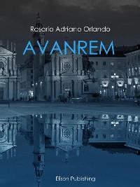 Cover AVANREM