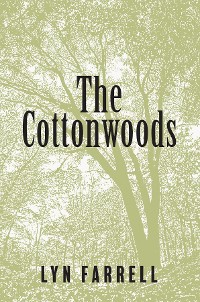 Cover Cottonwoods