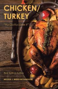 Cover Chicken/Turkey