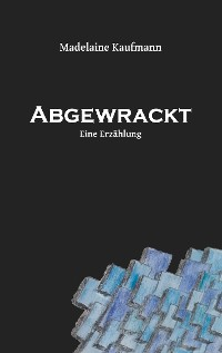 Cover Abgewrackt