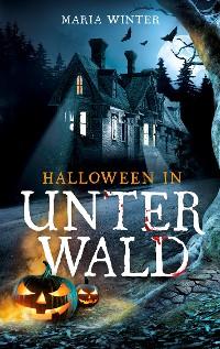 Cover Halloween in Unterwald